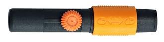Адаптор универсальный для соединения насадок других производителей 130000