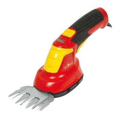 Ножницы для газона FINESSE 30R