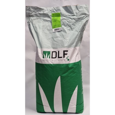 """Семена газонной травы """"SUN"""" 20 кг."""