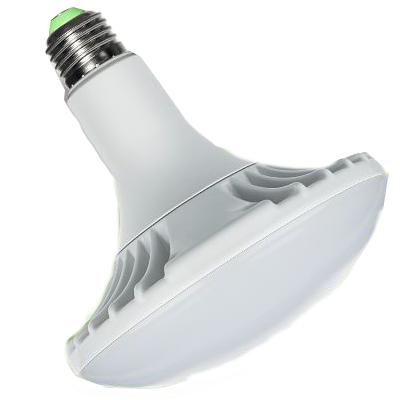 Светодиодные фитолампы LED UFO 30W