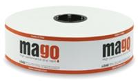 Капельная лента MaGo Neutro 16 мм-1250 м 321607201250N