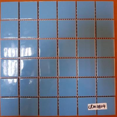 Керамическая плитка мозайка CRM4804 (304,51x304,51)