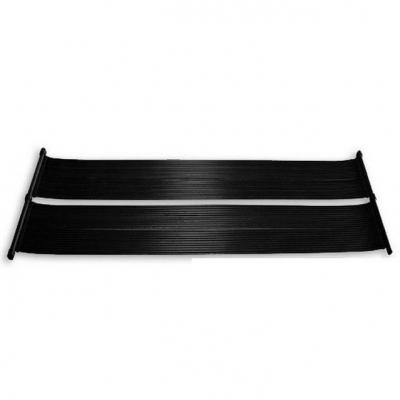 Водонагревательные панели неэлектрические, проточные  (66cmx600cm)
