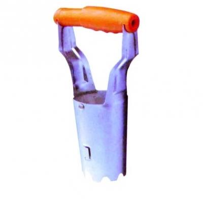Конус посадочный с раздвижным механизмом 011135