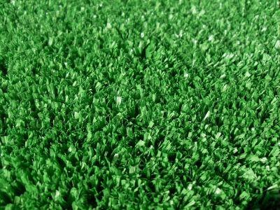 Газон искусственный  25*4 м зеленый
