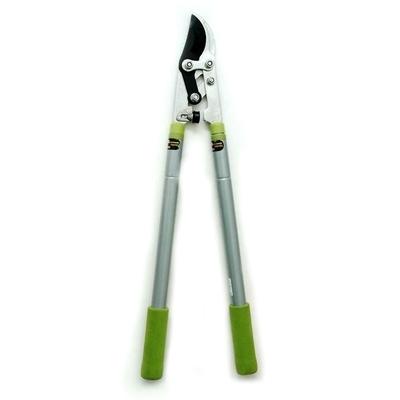 Сучкорез с телескопическими ручками HF218353