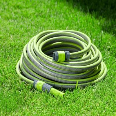 """Шланг поливочный Slide line 19mm (3/4"""") 25mm 10976261600"""