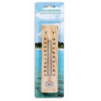 Термометр садовый HF231283