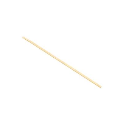 Черенок 30*1300 для грабель и мотыжек (Россия)