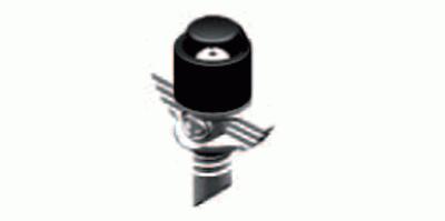 Спринклер САБ белый 180 2,3 мм (201918023A)