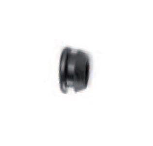 Уплотнительные резинки на кран 16 (72060016B)