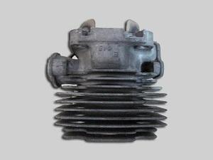Цилиндр запасной 11005-2150  для бензокосы