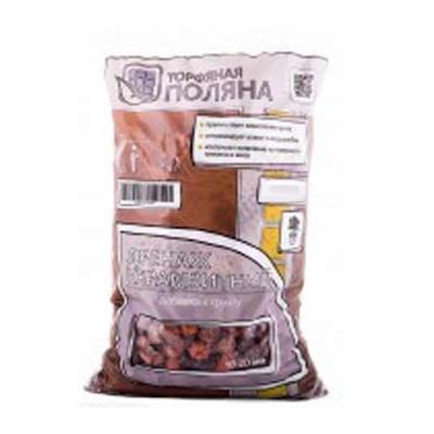 Дренаж керамзит фр. 4-10 2,5 л