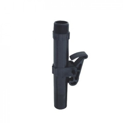 Ключ к водяной розетке 3/4 IVCHS20M0N025