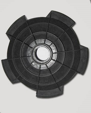Диффузор SCM (007104502)