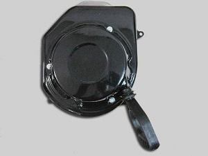 Стартер в сборе для подметальной машины Zmonday SSG5580A