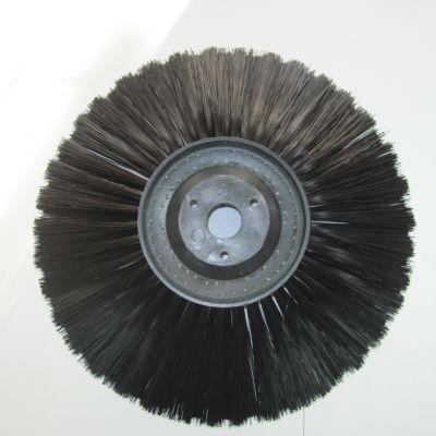 Щетка запасная для JL750S  (43x43x61)