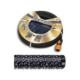 Шланг для внутрипочвенного полива ECODROP SUPERKIT (12,5 мм, 15 м)+