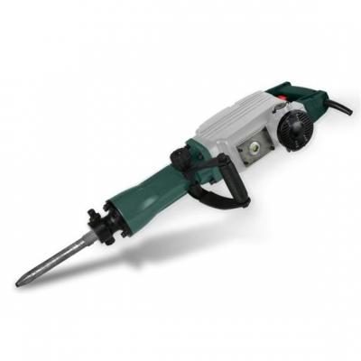 Отбойный молоток DBR14-30 BMC, DWT