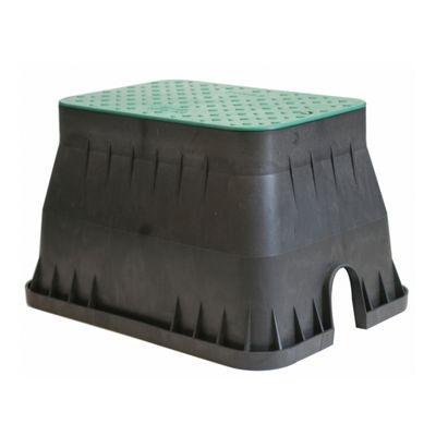Коробка для клапана Jumbo (VB-1420)