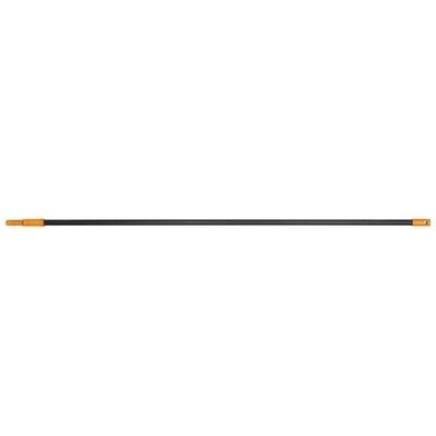 Ручка для граблей 135001