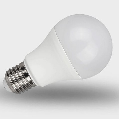 Светодиодные фитолампы LED A-60 9W