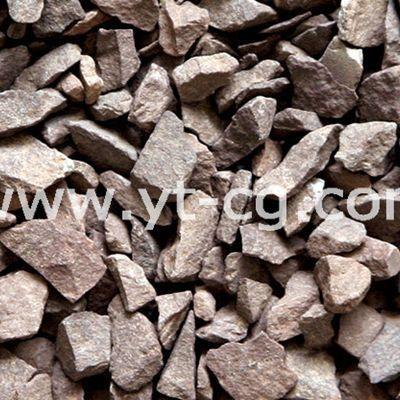 Камень дробленый (B002C Красный 15-25 MM) 20 кг