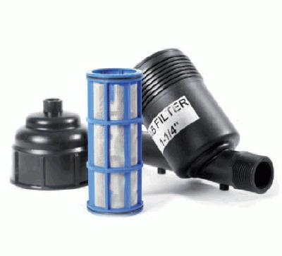Фильтр для системы полива 985201200G