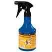 Жидкость для промывки 2-х тактных двиг. CUB CADET 196-221-603, 0,5 л.