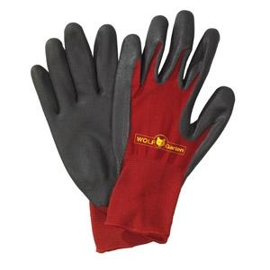 Перчатки садовые для повседневных работ GH-PL 8