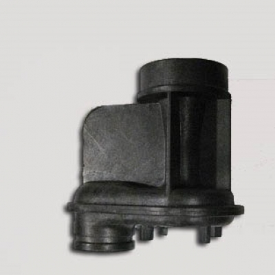 Инжектор 460151 для HW 801, HW 1001 INOX, JET801 INOX, JET 1