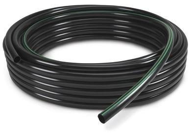 Гибкая труба для соединения колен sp-pro-flex (590397) 30 мт
