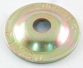 Шайба для крепления ножа триммер 790/890 (791-147490)
