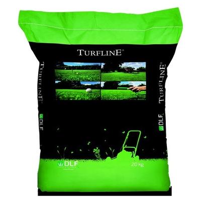 Семена газонной травосмеси MINI 20кг