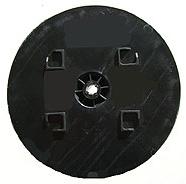 Адаптер ножа на косилку 38-13E (FV-9100703)