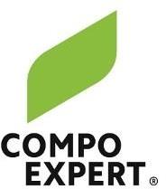 Минеральное удобрение Compo Floranid Master Extra 25 кг.