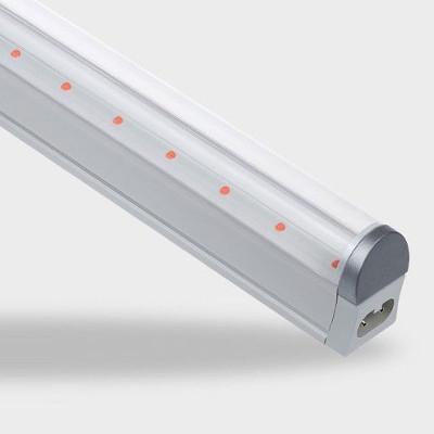 Светодиодные фитолампы LED Т8 15W