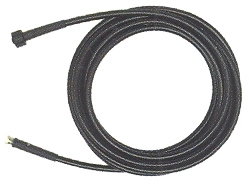 Шланг для мойки высокого давления SAE 100 R2  M/F 3/8 для 820 H4S, 830 H4S (3119) (10м.)
