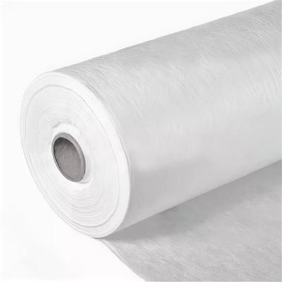 Укрывной материал Агротекс №60 белый (шир.1,6м)