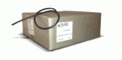 Трубка Капельная САБ  5x8  2007005008350
