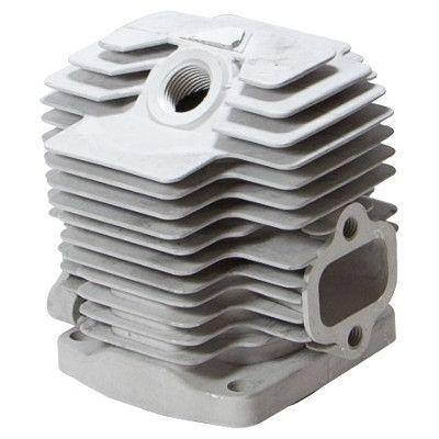 Цилиндр запасной 11005-2123 для кустореза