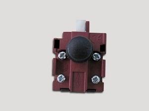 Выключатель для эл. триммера EB100 (B00068-00)
