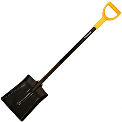 Лопата для бетона 132911 ЭргоКомфорт