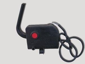 Выключатель для OPTI 38-13E (625-04113)