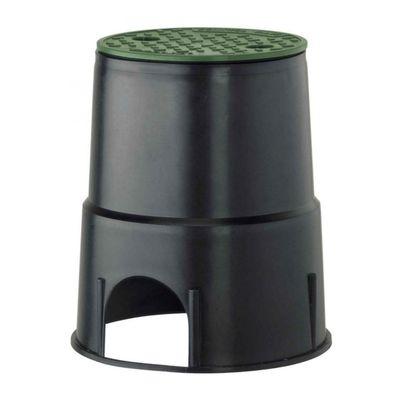 Коробка для клапана Mini (VB-610)
