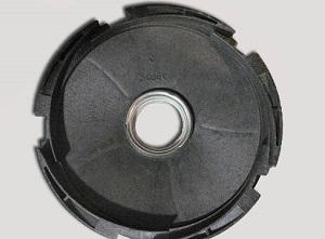 Диффузор 7105085 (CAM 198)