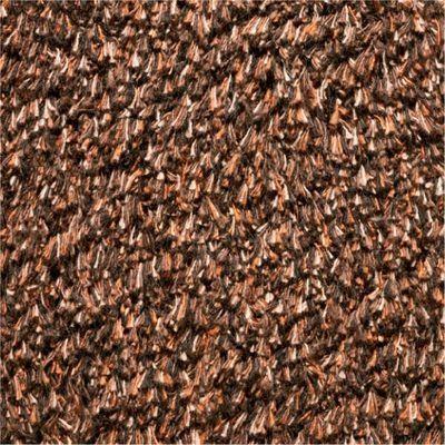 Коврик хлопковый Natuflex, 40x60, фундук 596-080