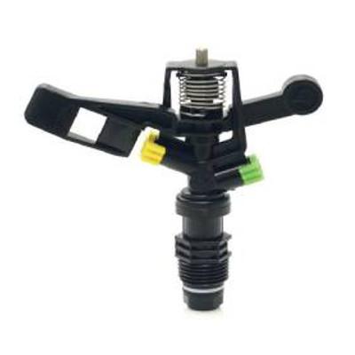 Спринклер пульсирующий F22 1/2M 3,0X1,8 (IDF22BOMP3018)