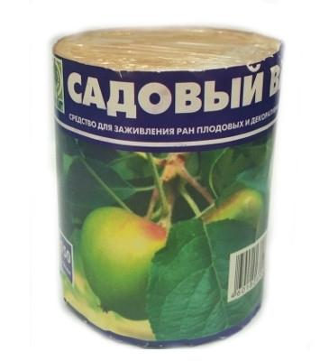 Вар садовый 150 г (51) ЗПМ