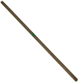 Черенок 38х1200 буковый (для лопат) 011321